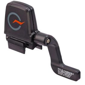 Powertap Speed & Cadence - noir